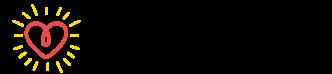 横浜・川崎・東京の不用品回収・ゴミ屋敷片付けを即日対応【はなまるサポート】